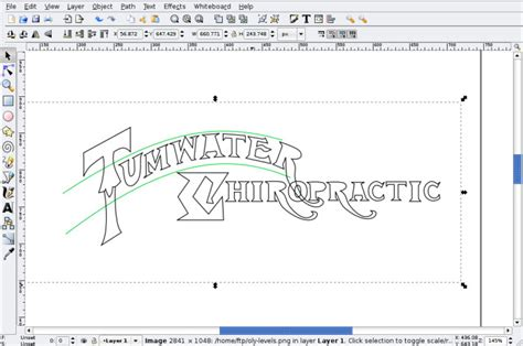 graphic design rough layout vinz fredrix portfolio graphic design evolution of the