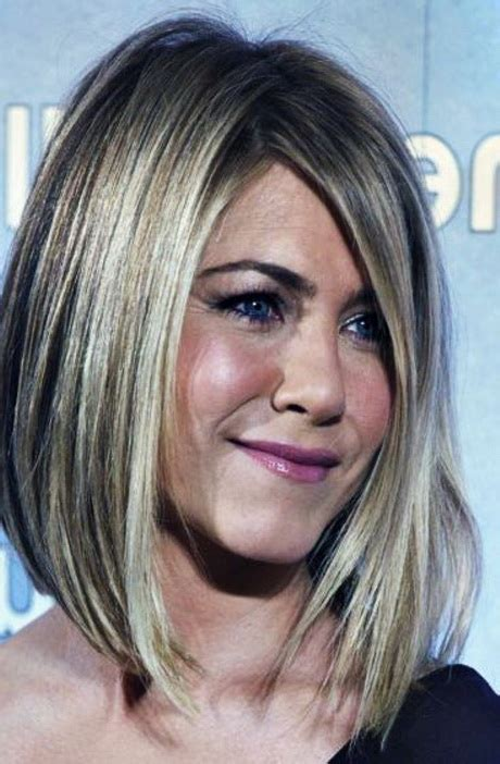 new 2015 hair cuts the new hairstyles for 2015