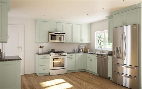 make your kitchen more eco friendly wlrn 4 tips to make your kitchen more energy efficient and eco