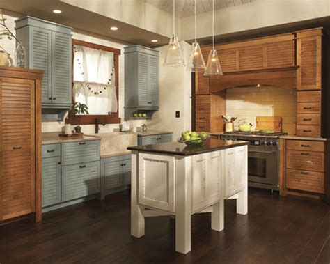 Kitchen Cabinet Contract Kitchen Cabinet Projects Traditional Kitchen Seattle By Contract Furnishings Mart