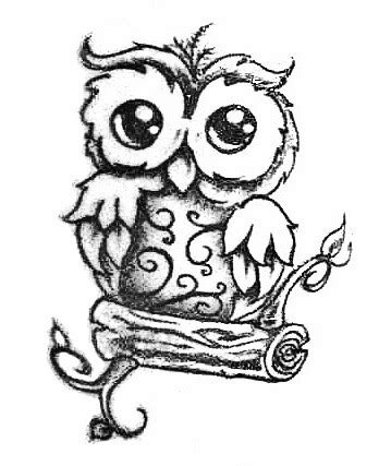 japanese owl tattoo designs owl designs the is a canvas
