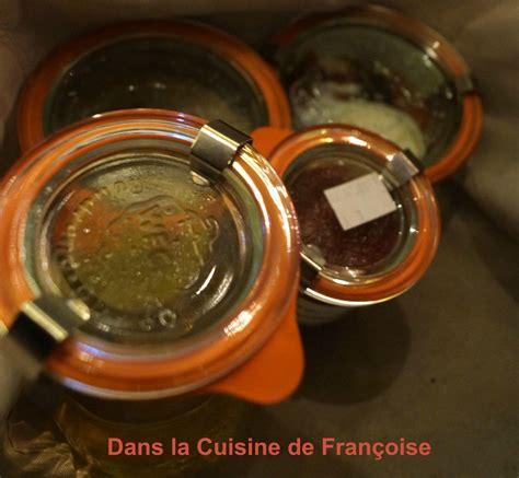vivolta cote cuisine boco bitrot o 249 manger un repas de chefs 233 toil 233 s bercy