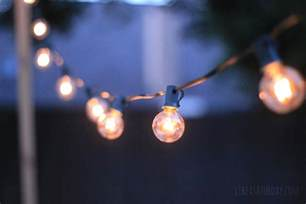 where to get string lights the best exterior string lights ideas homesfeed