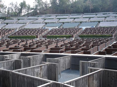 hollywood bowl section m1 hollywood bowl box of 4 terrace seats images frompo