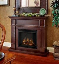 fireplaces sweep s luck chimney dryer vent and air
