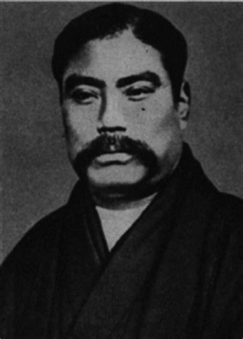mitsubishi a brief history cmh mitsubishi