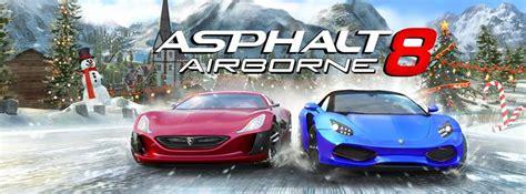 asphalt 7 1 1 1 apk asphalt 8 airborne version 2 7 0 apk androidfunz