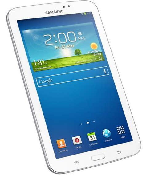 Samsung Tablet 3 Replika manual de usuario e instrucciones para la tableta android