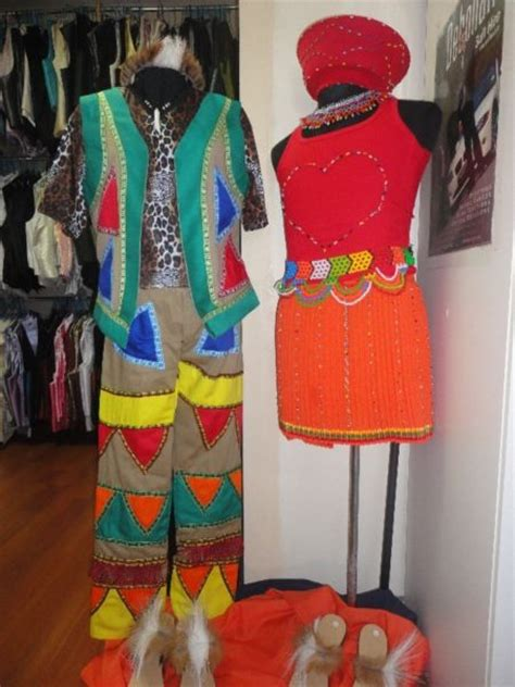zulu traditional attire for hire traditional zulu wedding for hire and sale and