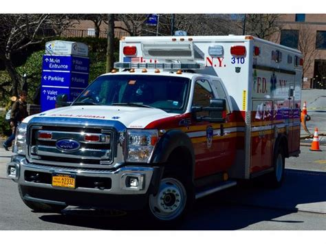 car service bed stuy 74 year old pedestrian hit by car in brownsville