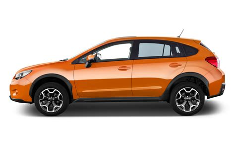 subaru crosstrek 2015 2015 subaru crosstrek reviews and rating motor trend