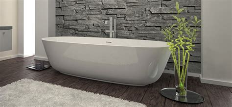 garden bathtubs the skinny on tubs texas home and garden