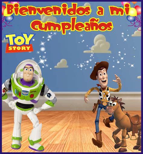 imagenes feliz cumpleaños toy story tutoriales de photoshop y coreldraw fondo toy story para