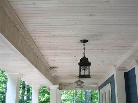 patio ceiling ideas front porch ceiling designs ideas modern ceiling design