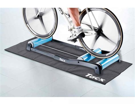 tacx t2910 mat everything you need bikes