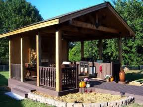 backyard pavillion designs 3 home sweet home