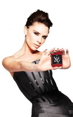 Posh Spice Is No Style Icon by 1000 Images About Poly On Cgi Fashion Sets