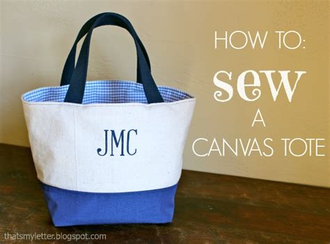 Home Decorating Blogs Best 21 ways to make and decorate totebags pretty handy girl