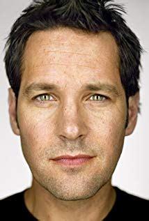 movie actor paul paul rudd imdb