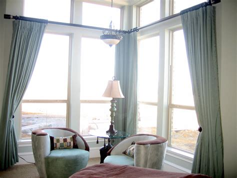 High Ceiling Curtains High Ceiling Curtains Submited Images