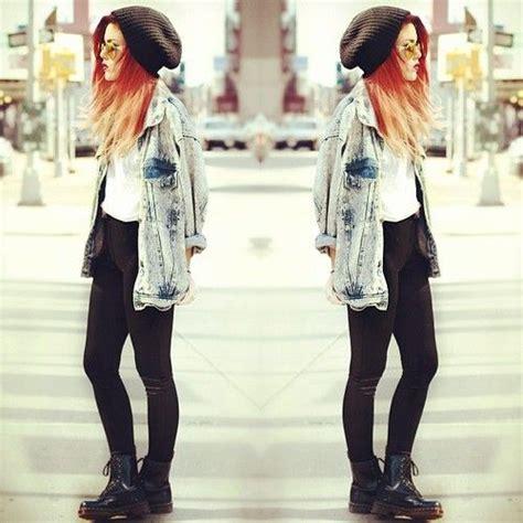 Hoodie Kartun Jidnie Clothing imgs for gt rock style fashion grunge fashion winter fashion and