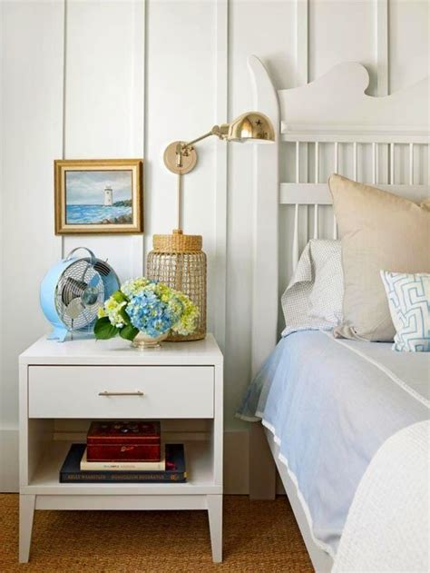 casual bedroom ideas 1000 ideas about casual bedroom on walter e