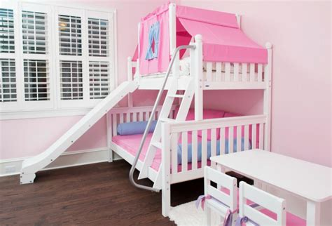 toddler beds with slides toddler bed with slide 100 ikea toddler to twin bed