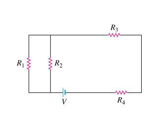 ohmic resistors in series mastering physics resistors in parallel mastering physics 28 images 301 moved permanently resistors and