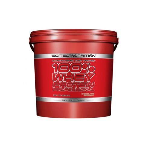 protein 90 professional proteina concentrado de suero scitec nutrition 100 whey