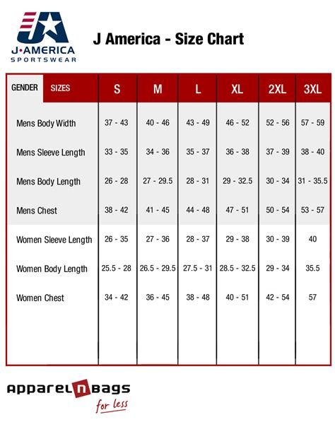 american apparel size chart american apparel dress size chart aztec sweater dress