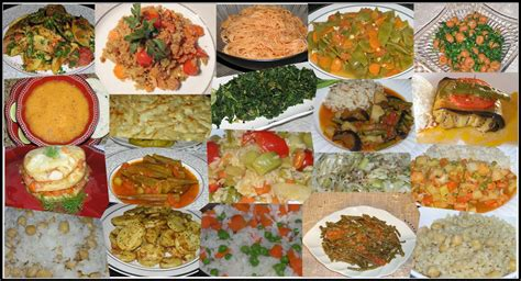 ottoman food turkish food passion turkish food culture