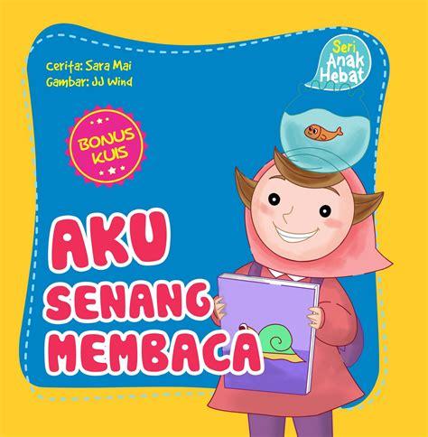 Board Book Aku Senang Berbagi mizanstore toko buku mizanstore mudah murah