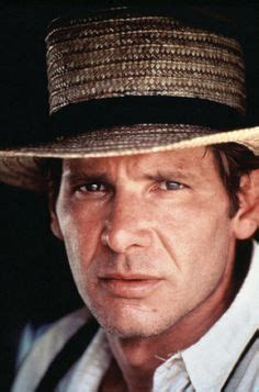 Harrison Ford Amish by 1000 Images About Harrison Ford On Harrison
