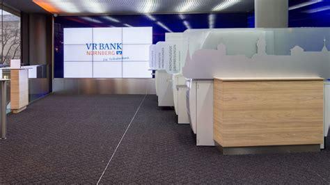 www vr bank nürnberg forbo flooring referenzen
