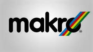 black friday tv specials massive makro gaming and tech price cuts in carnival opening