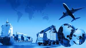 Cargo Management System Export Swiftrans Logistics We Move Your World