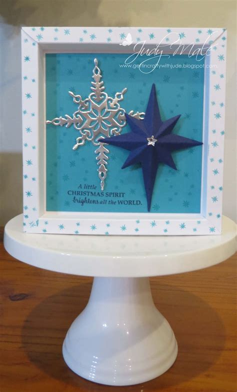 stin up star of light card 17 best images about cards stin up christmas on