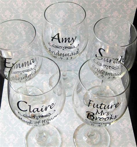 Stiker Gelas Mug Quotes Glass Sticker Office Keep Simple Stupid diy wedding and bridesmaid wine glasses vinyl decals