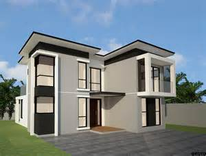 20 bedroom house 20 bedroom house