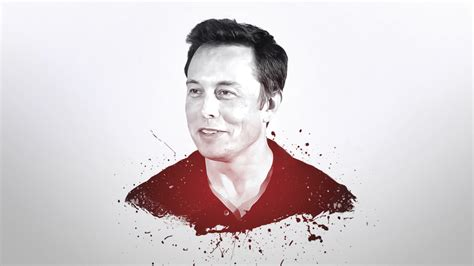 elon musk hd wallpaper elon musk spacex ceo of spacex photos of elon musk