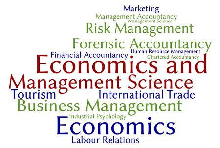 Management Science 2 home industrial psychology and human resource management