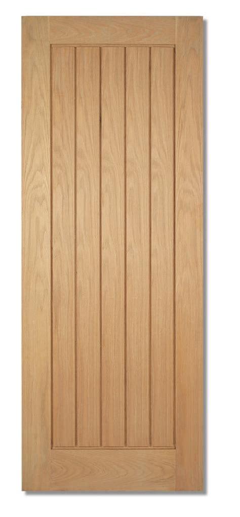 Solid Oak Interior Doors American White Oak Mexicano Interior Door Ielemexoak 163 120 00 Blacketts Doors