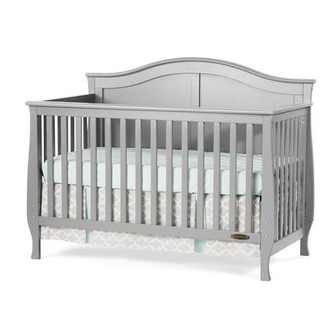 convertible crib parts convertible crib parts child craft f31001 07 camden 4 in