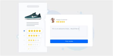 How To Create An Email Template For Automated Review Request Wiremo Review Request Email Template