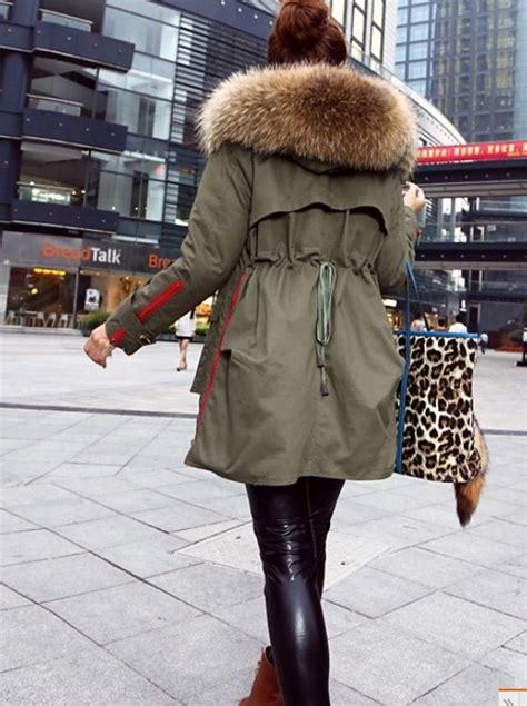 hiver recueil de nouvelles veste d hiver femmes des couches 233 paisses de nouvelles 2015 femmes manteau d hiver parkas arm 233 e
