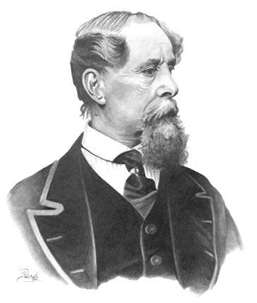 best biography charles dickens 12 best images about british authors on pinterest