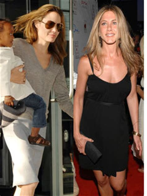 Wants To Meet Aniston by Aniston And To Meet Celebsnow