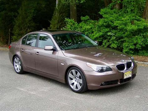 2004 bmw 530i photo gallery carparts com