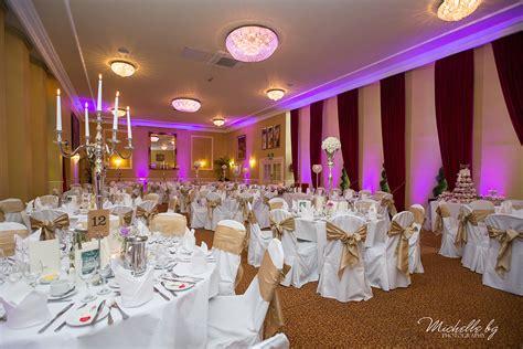 Wedding Hair And Makeup Limerick by Wedding Hair Limerick Wedding Hair Limerick Castle Oaks
