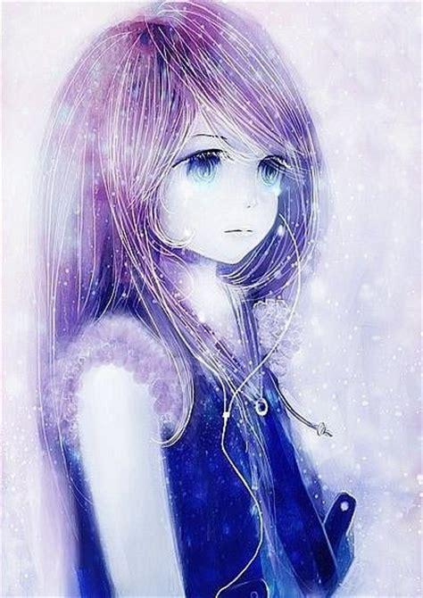 imagenes de anime kawaii de amigas las 25 mejores ideas sobre mejores amigas anime en